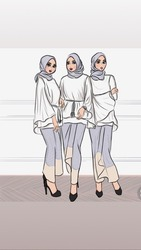 Пошив одежды на заказ